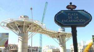 Los ciudadanos pueden decidir qué elementos urbanos quieren que se instalen en la ciudad