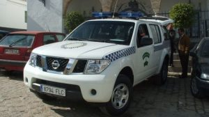 policia-local-gerena