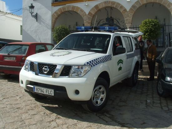 policia-local-gerena