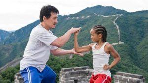 the_karate_kid