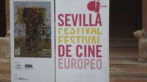 festival_cine_abonos