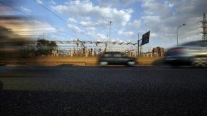 Numerosos usuarios de aparcamientos se han visto afectados por esta subida.