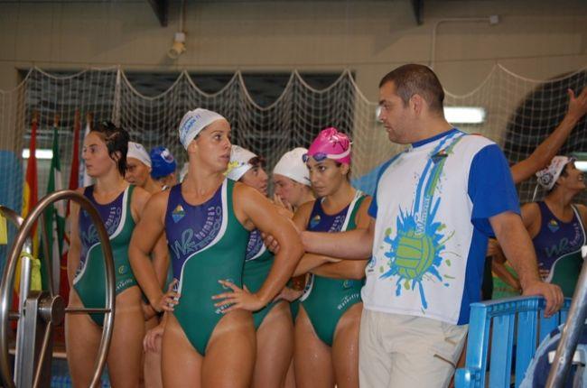 doshermanas-waterpolo-femenino