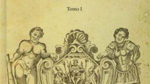 El trabajo muestra la histira del Ayuntamiento hasta el siglo XVIII