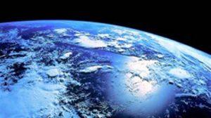 Según el informe de la WWF, el consumo mundial de recursos ha superado la capacidad regenerativa de la Tierra./SA