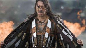 machete-movie-trailer1