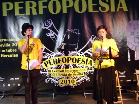 perfopoesia-2010-laurarosal