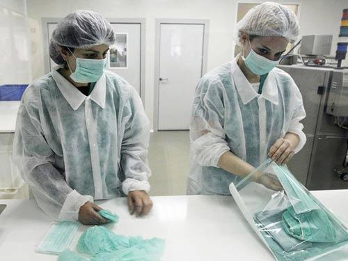 El Sida requiere un diagnostico precoz para mejorar la calidad de vida del paciente.
