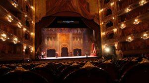 sala-teatro-vacia-generica-gobiernobuenosaires-flickr