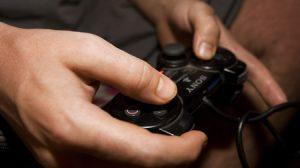 Una quinta parte de los encuestados mayores de 45 años juega todos los días, casi el doble que los menores de 16 años /SA