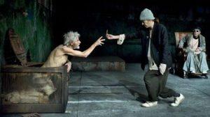 Fin_de_Partida_Teatro_Central