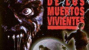 La-Noche-De-Los-Muertos-Vivientes-Vcd