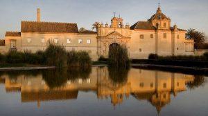 Monasterio_de_la_Cartuja_Sevilla