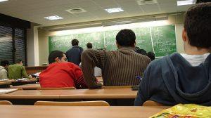Un grupo de investigadores andaluces buscan analizar el rendimiento académico de los estudiantes/SA