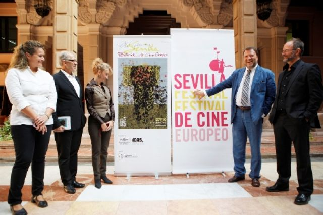 festival_presentacion_sa
