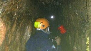 galerias-subterraneas-alcala-oromana