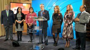La Junta llevará el flamenco a las universidades