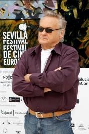 El polaco Jerzy Skolimowski nos muestra la realidad de un hombre que mata para vivir. /sa