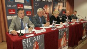 FIBES volverá a dar cabida a SICAB en su edición número 20