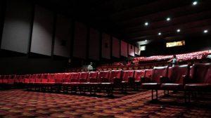 sala-de-cine-generica-flickr