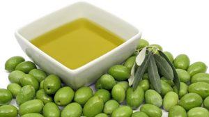 se-retiran-24-lotes-de-aceite-de-oliva-y-virgen-extra