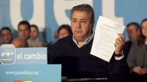 Los populares piden la suspensión cautelar inmediata de la ordenanza