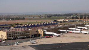 En 2012 serán privatizadas todas las torres de control/Elbier Minks en Flickr