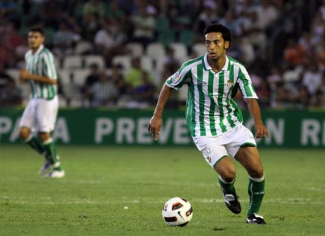 betis-barcelonab-oficial