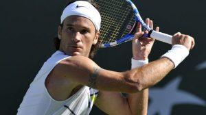 El tenista mallorquín se despedirá del tenis profesional en Sevilla/EFE