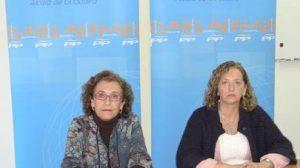 Hornillo culpabiliza al alcalde de Alcalá de hipotecar a los ciudadanos hasta 2025/PPAlcalá.