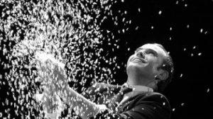 Jorge Blas cerrará el año en el Teatro Quintero/flickr
