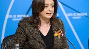 La Junta aplaza hasta tres decisiones polémicas