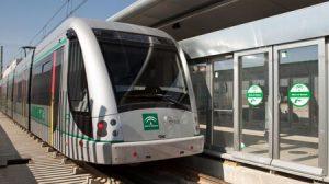 El Día de Reyes el Metro funcionará hasta las 02:00 horas de la madrugada