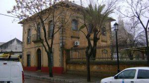 En la restauración del antiguo Patronato de San José se invertirán 60.000 euros