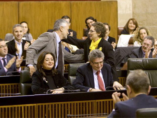 presupuestos_aprobacion_parlamento_2011
