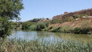 Riberas_del_Guadara-_FITUR_2011