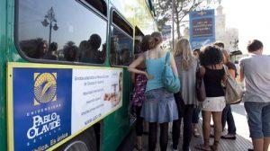 bus-erasmus-upo