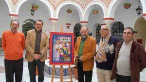cartel-carnaval-alcala-2011-presentacion