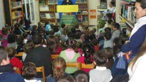 cuentacuentos-biblioteca-olivares