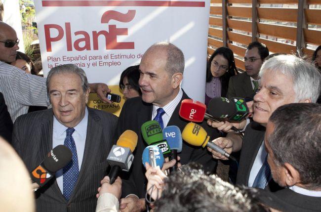 La Junta de Andalucía recurrirá la decisión del alto tribunal andaluz