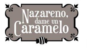 Logo de la empresa/ Sevilla Actualidad.