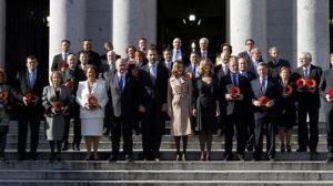 premio-ciencia-innovacion-principes-asturias-130111
