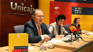 presentacion-analisis-andalucia-unicaja-2011