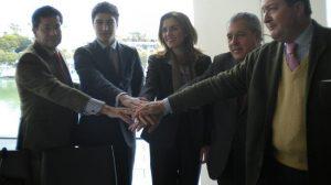 presentacion-asociacion-sevillana-empresas-turisticas