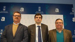 Carlos_GarcaSalvador_Escudero_y_Alonso_Morillas._feria_stock_Alcala