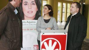 Lola_Aquino_PA_Alcal._Oficina_Inmigrantes