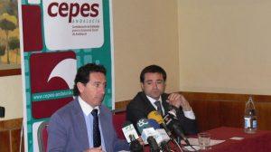 Andalucía creó más de 9.000 empleos en el tercer trimestre de 2010