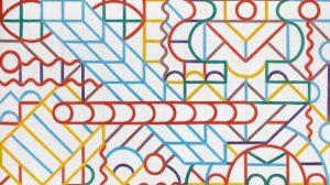 La Obra Social de Cajasol presenta la muestra `José María Bermejo. Pinturas 1970-2010