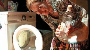 María Alfonso Rosso estrena su último espectáculo en La Fundición