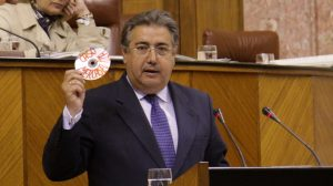 zoido_parlamento-PP-1